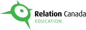 Education Relation Canada International