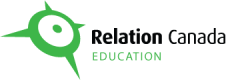 Éducation Relation Canada International